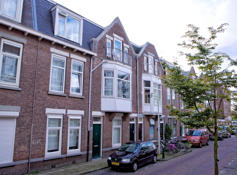 Repelaerstraat 70